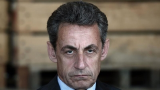După cinci ani de anchetă, Sarkozy a fost inculpat pentru corupţie