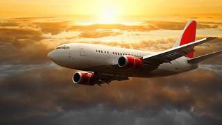 Durata estimată a zborurilor, mărită pentru a se evita acordarea de despăgubiri?