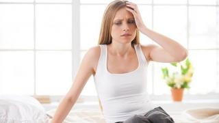 Durerea care înnebunește 83% dintre români