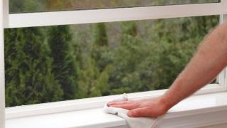 Ce riscuri pentru sănătate prezintă locuinţele izolate termic
