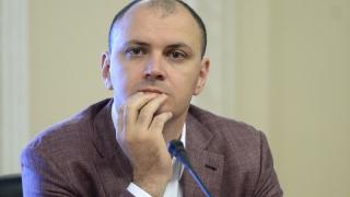 Sebastian Ghiță nu s-a prezentat la Poliția Prahova, în cadrul controlului judiciar