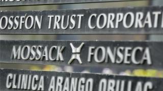 Mossack Fonseca denunță o