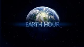 """""""Ora Pământului"""", sărbătorită la Microrezervație și Planetariu"""