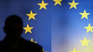 România preia frâiele UE. Ateismul dispare