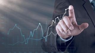 Produsul Intern Brut al României a crescut anul trecut cu 3,7%
