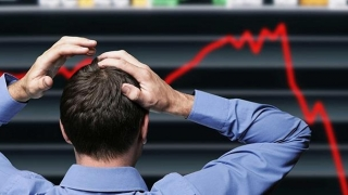 Se înrăutățesc prognozele economice pentru România