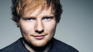 Artistul britanic Ed Sheeran face istorie cu cel de-al treilea album al său,