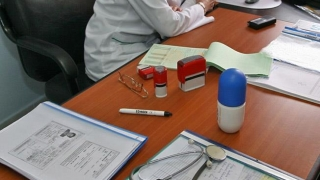 Medicii de familie, către ministrul Sănătății!
