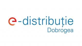 Întreruperi planificate pentru județul Constanța în intervalul 7 - 13 septembrie