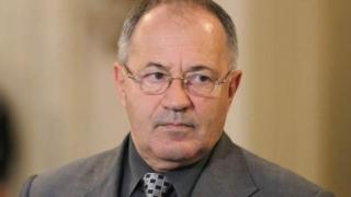 Sorin Roșca Stănescu - Drum înfundat pentru Klaus Iohannis