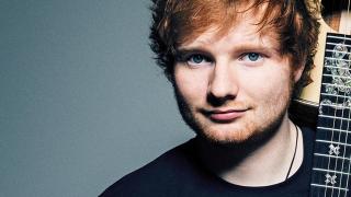 """Cântărețul Ed Sheeran va juca în noul sezon al serialului """"Game Of Thrones"""""""
