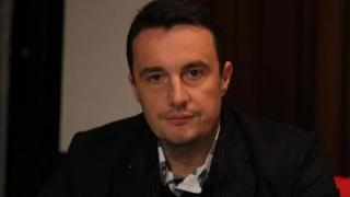 Eduard Martin, asociat la Polaris M. Holding, eliberat din arest