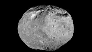 Există un risc în creștere de coliziune cu un asteroid, susțin astronomii