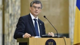 Ministrul Educației: Părinții își asumă anumite riscuri cu școala făcută acasă