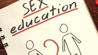 Studenții mediciniști cer educație sexuală în școli