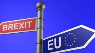 Efectele unui Brexit dur: sute de mii de locuri de muncă, desființate