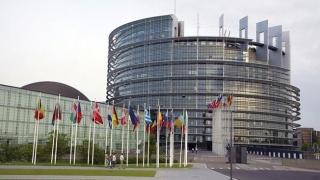 Efectul Brexit: România va avea un europarlamentar în plus