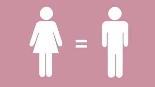 Egalitatea de gen are încă de luptat în Germania