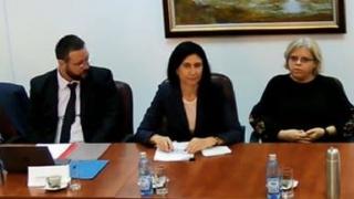 Asociația procurorilor, mulțumită de modificarea O.U.G. nr. 7/2019