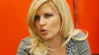 Elena Udrea: judecătorii de la ÎCCJ au respins contestația DNA