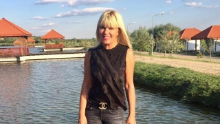 Elena Udrea a fost condamnată la opt ani de închisoare, iar Ioana Băsescu la cinci ani de închisoare