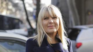 Elena Udrea rămâne în închisoare! Tribunalul Penal din Pavas a decis!