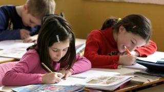 Elevii de gimnaziu, obligați să învețe despre Smiley, Halep și Zuckenberg
