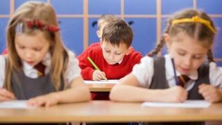 Elevii români pierd 3 ani degeaba în... școală. Care sunt motivele
