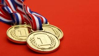 Elevi constănțeni premiați în SUA