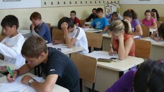 Intenție de boicotare a examenelor naționale!