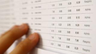 Bacalaureat 2017: 1 din 3 elevi a făcut contestaţie. Zeci de mii de cereri pentru recorectare