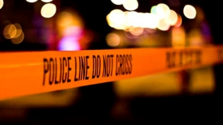 Groază în Los Angeles! Doi elevi au fost împușcați într-o sală de clasă