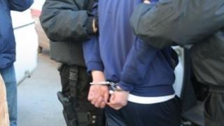 Deţinut eliberat din greşeală! Gafă de proporţii a unor polițişti