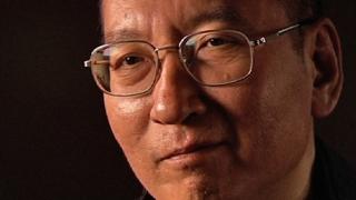 Cancerul în stadiu terminal l-a eliberat din închisoare pe un laureat al Premiului Nobel pentru Pace