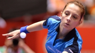 Calificare pentru Eliza Samara și echipa României la JO de la Rio