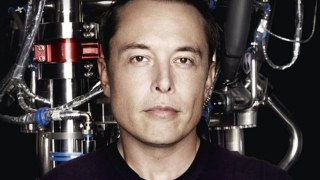 Elon Musk este aproape sigur că trăim într-o simulare pe calculator