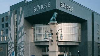 Primul exchange reglementat de criptomonede, în Elveția