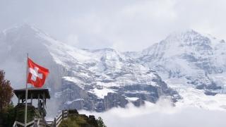 Elveția și Liechtenstein au introdus o carantină pentru români