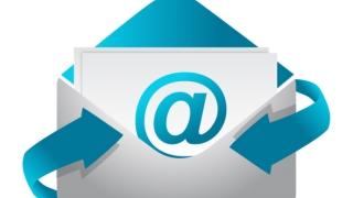Unul din 125 de e-mailuri trimise are incluse fișirere de tip malware