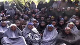 Mii de emigrante din Nigeria, vândute ca sclave sexuale în Italia