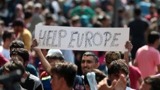 CE propune noi reglementări privind indemnizaţiile sociale la care au dreptul imigranţii