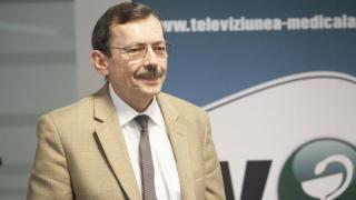 """Cea mai mare greşeală pe care o poţi face după 15 mai. Epidemiolog român: """"Putem ajunge la o stare chiar mai rea decât cea actuală"""""""