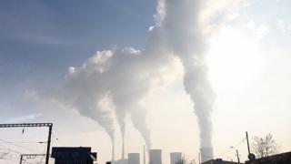 Țările UE negociază repartizarea eforturilor naționale pentru reducerea emisiile de CO2