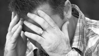 Cum să înţelegem trăirile unei persoane bolnave?