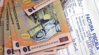 Răspunsul Enel la acuzația că refuză să oprească facturarea taxei Radio - TV