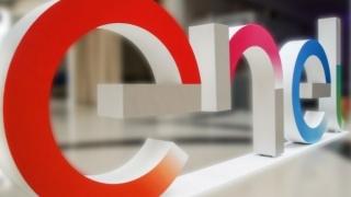 Magazinele Enel, închise pe 15 august