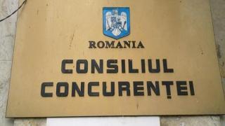 Greii Romgaz și OMV Petrom, verificați de Concurență