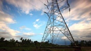 Prețul energiei românești, cel mai mic din regiune