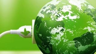 Ce să faci cu energia verde? Ne răspund studenții umeciști