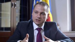 E oficial! Constanța a rămas fără portofolii în viitorul Guvern